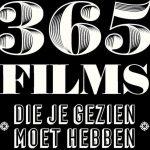 Recensie | 365 films die je gezien moet hebben