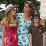 Recensie | A Perfectly Normal Family (Noortje van Bentum)