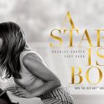 A Star Is Born vanaf 20 augustus op Netflix
