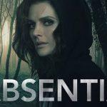 Absentia seizoen 3 vanaf 17 juli op Amazon Prime Video