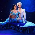 Komt Disney's Aladdin musical naar Disney Plus?
