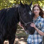 Disney+ verkrijgt Black Beauty adaptatie met Mackenzie Foy & Kate Winslet