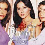 Alle seizoenen van Charmed op Videoland