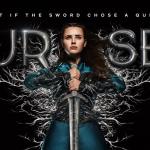 Wanneer verschijnt Cursed seizoen 2?