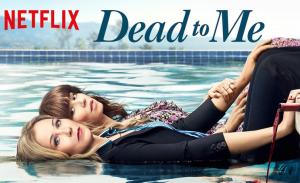 Dead to Me seizoen 3