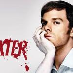 Alle 8 seizoenen van Dexter op Amazon Prime Video