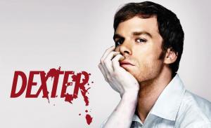 Dexter Amazon