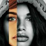 Trailer voor Quibi's sci-fi thriller Don't Look Deeper