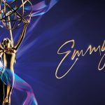 Emmy Awards 2020 | Nominaties