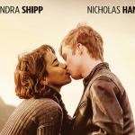 Trailer & poster voor Endless met Alexandra Shipp & Nicholas Hamilton