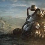 Westworld bedenkers werken aan Fallout serie