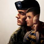 Docu Father Soldier Son vanaf 17 juli te zien op Netflix