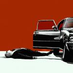 Fear City: New York vs The Mafia vanaf 23 juli op Netflix