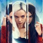 Amazon kondigt Hanna seizoen 3 aan