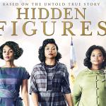 Disney werkt aan Hidden Figures Musical