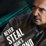 Trailer Honest Thief met Liam Neeson