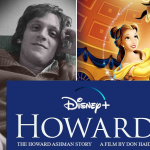 Trailer voor Disney+ documentaire Howard