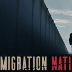 Netflix docureeks Immigration Nation vanaf 3 augustus te zien