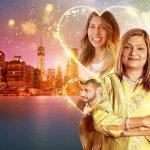 Indian Matchmaking vanaf 9 juli te zien op Netflix