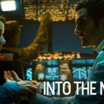 Wanneer verschijnt Into the Night seizoen 2?
