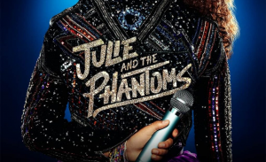 Julie and the Phantoms netflix