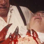 Nederhorror Killer Carnival naar het BUT Film Festival