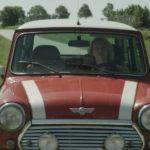 Blog | Opnames onafhankelijke film KOUD BLOED