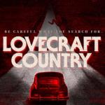 Jordan Peele & J.J. Abrams' Lovecraft Country | Vanaf 16 augustus op HBO