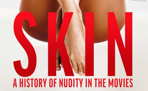 Nudity in Movies