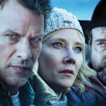 Trailer voor The Vanished met Thomas Jane, Anne Heche & Jason Patric