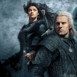 Netflix kondigt nieuwe miniserie The Witcher: Blood Origin aan