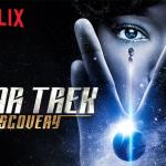 Wanneer verschijnt Star Trek: Discovery seizoen 3?