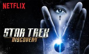 Star Trek: Discovery seizoen 3