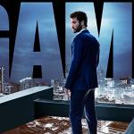 Nieuwe trailer Most Dangerous Game met Liam Hemsworth & Christoph Waltz