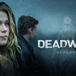 De Finse crimi Karppi seizoen 2 vanaf 1 juli op Netflix