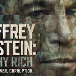 Recensie | Jeffrey Epstein: Filthy Rich (Noortje van Bentum)