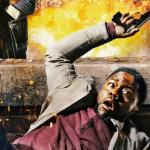 Trailer voor Die Hart met Kevin Hart en John Travolta
