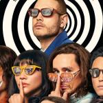 Eerste trailer voor Netflix's The Umbrella Academy seizoen 2