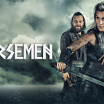 Norsemen seizoen 3 vanaf 22 juli op Netflix