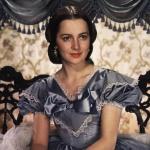 Gone With The Wind actrice Olivia De Havilland (104) overleden