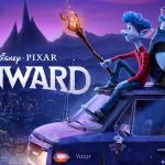 Winactie | Onward DVD & blu-ray – Beëindigd