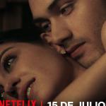 Oscuro Deseo vanaf 15 juli te zien op Netflix