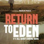 Recensie | Return To Eden (Martijn Pijnenburg)