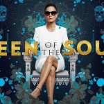 Queen of the South seizoen 3 én 4 op Netflix