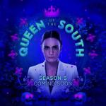 Wanneer verschijnt Queen of the South seizoen 5 op Netflix?