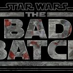 Lucasfilm werkt aan nieuwe Disney+ animatieserie Star Wars The Bad Batch