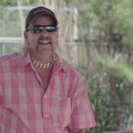 Trailer voor Tiger King documentaire Surviving Joe Exotic