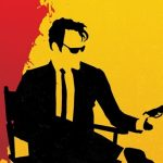 Pathé presents: Tarantino Thursday vanaf 6 augustus