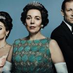 Netflix bevestigt onverwachts The Crown seizoen 6