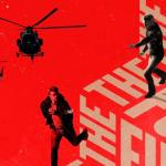Nieuwe trailer voor The Fugitive serie met Kiefer Sutherland en Boyd Holbrook